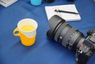 【初めてカメラ教室】第一回目終了!しました。
