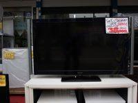 【ソニー中古】贅沢三昧のブラビア KDL-46XR1 をお小遣い価格で手に入れてみませんか?