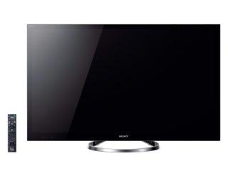 【ソニー中古】液晶テレビKDL-55HX950が入荷しました