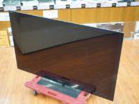 【ソニー中古品情報】KDL-46HX920売却済みです