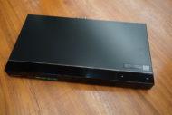 【ソニー中古】ブルーレイレコーダーBDZ-EW520販売終了しました