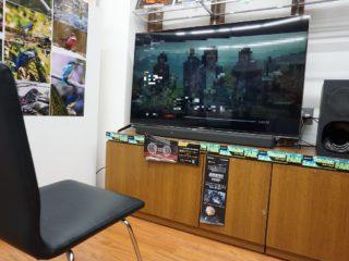 ソニーHT-G700展示リポート!映画まるごと一本見てわかったこと