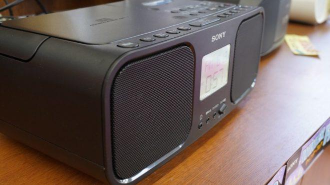 ステイラジオ!ラジオで体内時計のズレをリセットする