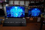 ソニーサウンドバーHT-A7000展示&視聴レビュー